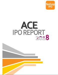 aceCOVER.pdf - Adobe Acrobat Reader DC 13-Aug-18 60119 AM