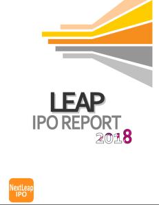 leapCOVER.pdf - Adobe Acrobat Reader DC 13-Aug-18 60156 AM